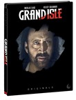 grand isle (blu-ray+dvd)