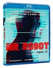 Mr. Robot - Stagione 03 (3 Blu-Ray)