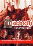 Macbeth (Welles)