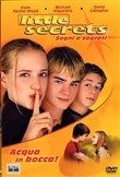 Little Secrets - Sogni E Segreti