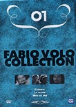 Fabio Volo Collection (Casomai / La Febbre / Uno su Due) (3 Dvd)