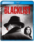 The Blacklist - Stagione 06 (6 Blu-Ray)