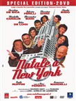 Natale a New York (Special Edition) (2 Dvd)