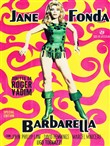 Barbarella (Special Edition)