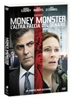 money monster - l'altra f...
