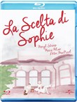 La Scelta di Sophie (Ltd Booklook Edition)