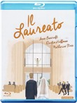 Il Laureato (Ltd Booklook Edition)