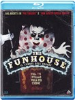 the funhouse - il tunnel ...