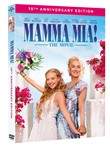 Mamma Mia! (10th Anniversary Edition) (2 Dvd)