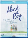 About a Boy - Un Ragazzo (Ltd Booklook Edition)