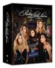 Pretty Little Liars - La Serie Completa (36 Dvd)
