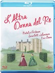 L' Altra Donna del Re (Ltd Booklook Edition)