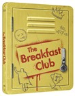 The Breakfast Club (Anniversary Edition) (Steelbook)
