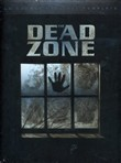 The Dead Zone - Stagione 04 (3 Dvd)