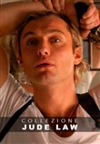 Jude Law Collection (2 Dvd)