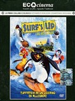 Surf's Up - I Re delle Onde (Eco Cinema)