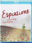 Espiazione (Ltd Booklook Edition)
