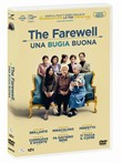 The Farewell: Una Bugia Buona