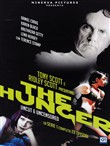 The Hunger - Serie 01 (4 Dvd)