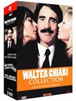 Walter Chiari e Vittorio Sindoni Collection (3 Dvd)