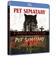 pet sematary collection (...