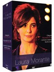 Laura Morante Collection (3 Dvd)