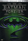 Batman Forever (Special Edition) (2 Dvd)