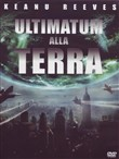 ultimatum alla terra (200...
