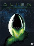 Alien Quadrilogia (9 Dvd)