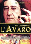 L'Avaro (Collector's Edition)