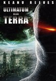 Ultimatum Alla Terra (2008+1951) (Special Edition) (2 Dvd)