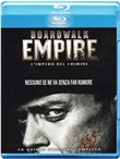 Boardwalk Empire - Stagione 05 (3 Blu-Ray)