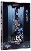 the end? - l'inferno fuor...