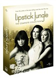 lipstick jungle - collezi...