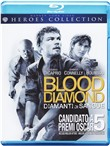 blood diamond - diamanti ...