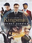 kingsman secret service