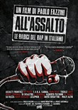 All'assalto - Le Radici del Rap in Italiano
