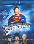 superman - the movie