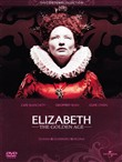 elizabeth - the golden ag...