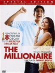 The Millionaire (Special Edition) (dvd+cd)