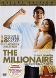 The Millionaire (deluxe Edition) (dvd+cd+libro)