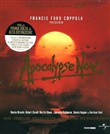 Apocalypse Now (Collector's Edition) (3 Blu-ray+2 Booklet+5 Cartoline)