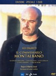 Il Commissario Montalbano - Box 02 (5 Dvd)