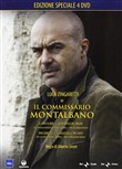 Il Commissario Montalbano - Box 03 (4 Dvd)