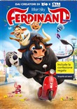 Ferdinand Gift Pack (Ds)