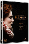 Elizabeth - The Golden Age (Package esclusivo la Feltrinelli)