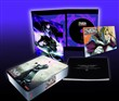 Fullmetal Alchemist Brotherhood - Metal Box #04 (Limited Edition) (Eps 49-64) (3 Dvd)
