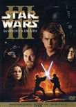 Star Wars Episodio 3 - La Vendetta Dei Sith (2 Dvd)