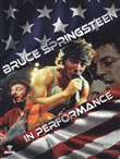 Bruce Springsteen - In Performance