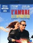 L'Amore All'improvviso (DVD + Blu Ray)